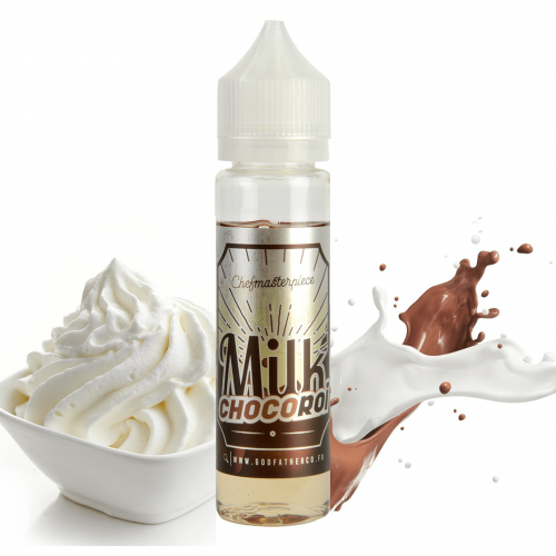 chocoroi-shake-and-vape-eliquid-antitpd.com