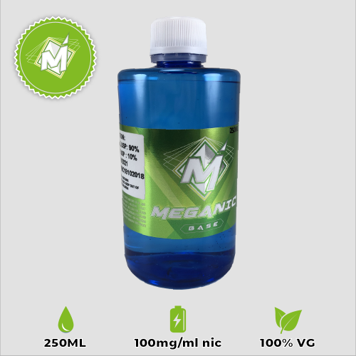find-near-me-buy-cheap-nicotine-base-for-electronic-cigarrete-100%VG-250ml-mix-eliquids-antitpd