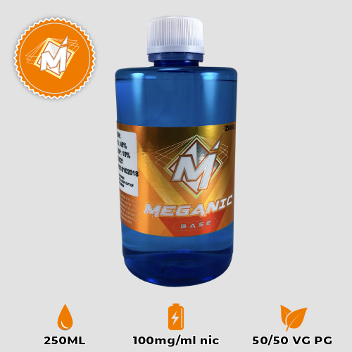 find-near-me-buy-cheap-nicotine-base-for-electronic-cigarrete-50%VG-50%-PG-250ml-mix-eliquids-antitpd.png