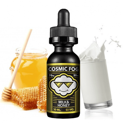 cosmic-fog-milk-honey-e-liquid-vape-juice-eliquid-ejuice-1