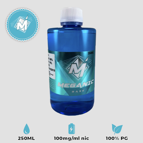 find-near-me-buy-cheap-nicotine-base-for-electronic-cigarrete-100%PG-250ml-mix-eliquids-antitpd