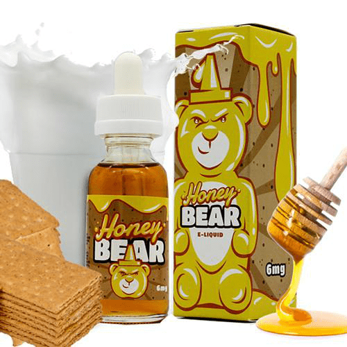 honey-bear-e-liquid-vape-juice-eliquid-ejuice-1