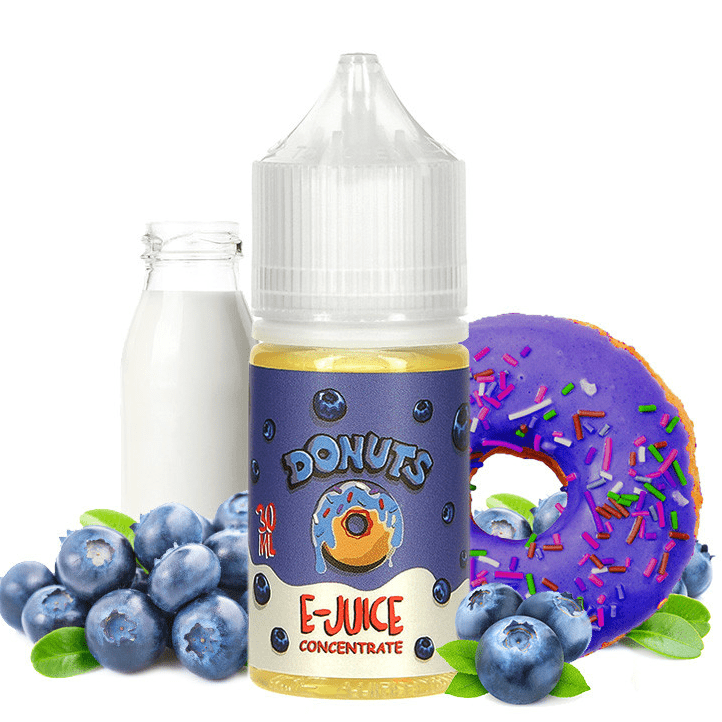 marina-vape-blueberry-donut-doughnut-e-liquid-vape-juice-eliquid-ejuice-1
