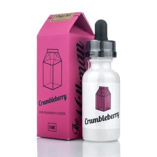 vaping-rabbit-milkman-e-liquid-vape-juice-eliquid-ejuice-6